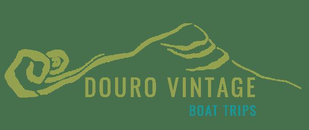 Douro Vintage Boat Trips